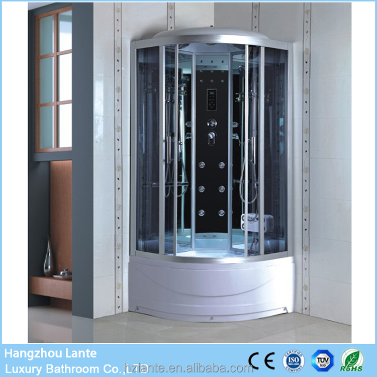 Shower Cabin - Buy Shower Cabin,Shower Cabin,Shower Cabin Product on ...