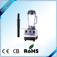 2000ml 1500w Large capacity sayona blender electric