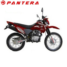 2016 Adult Cheap Price CQR China 200cc Motorcycle