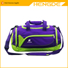Hot-selling high quality low price large capacity travel bag