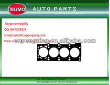 car Cylinder head/auto Cylinder head/high quality Cylinder head 11127504586/1112 7504 586 for BMW
