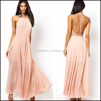 indian ladies chiffon simple adult long maxi dress online shopping for wholesale clothing