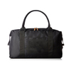 High Quality Fancy Cosmetic Tote Bags Canvas Travel Bag For Woman And Lady