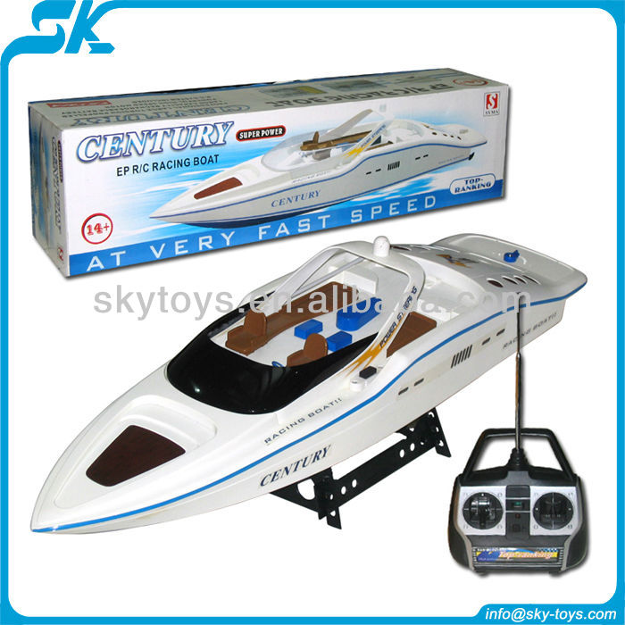 !Double Horse dh remote control R/C Toys Electric RC Motor radio control Boat 7004 zenoah rc boat