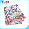 bulk blank recordable books children books bulk children books set