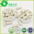 Private label glutathione pills high quality glutathione skin whitening pills