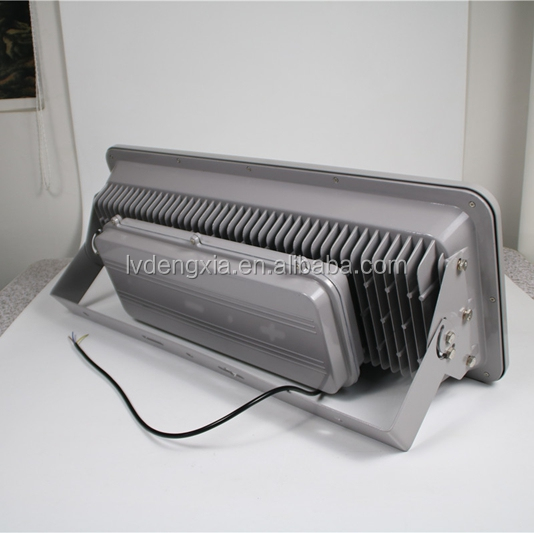Factory top quality 300W 400W 500w 600w LED <strong>FLOOD</strong> LIGHT Outdoor lighting with best price