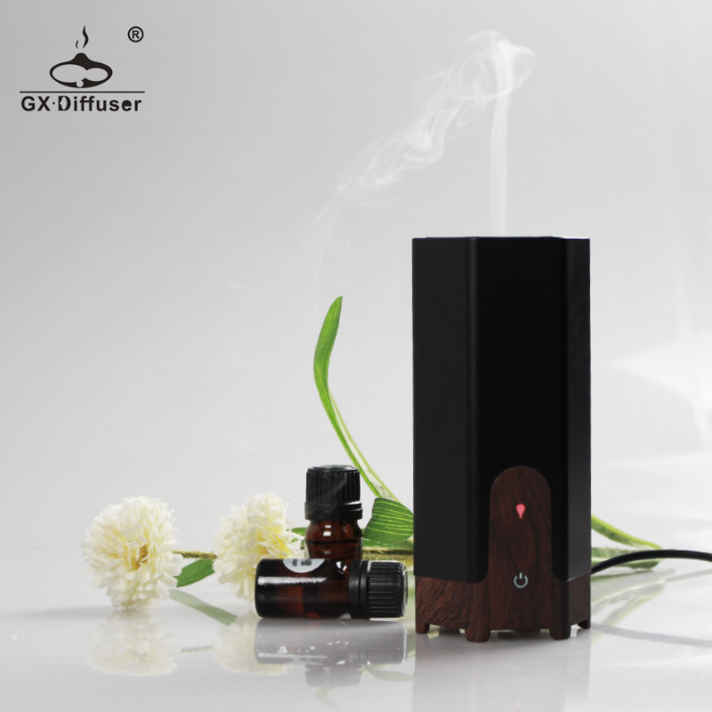 Aroma Diffuser, car air freshener, hot sales in USA, Asia, Europe,Oceania