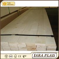 Hot selling supply high grade lvl/lvb laminated beams price with CE certificate