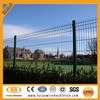 Alibaba China 2015 wholesale best quality backyard metal fence