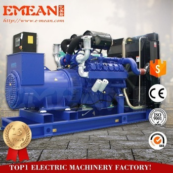 Top brand 300 kva diesel generator with USA engine for sale