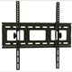 low profile lcd led plasma wall mount tilt swivel tv bracket214MT