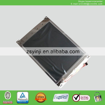 NEW LCD DISPLAY LCD PANEL LM64183PR