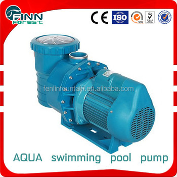 Swimming Pool Filter Used Water Pump For Sale Buy Water Pump For Sale Swimming Pool Pump