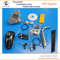 OLYIN China High Performance 2-Stroke Gas Bicycle Engine Kit 48cc 60cc 70cc
