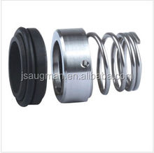 O ring rubber mechanical seal style FLOWSERVE 42 from Chinese factory supplier