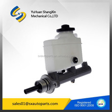 auto brake system for hydraulic master cylinder M630129 M630120