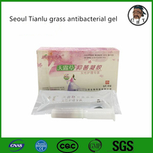 Vaginal Disinfection Nursing Female Health Antibacterial Gel