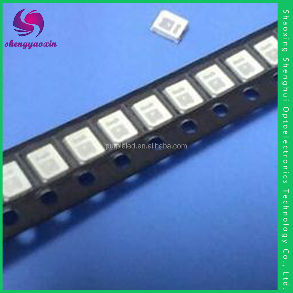 Low Price Reasonable Price Led Diode With 3W