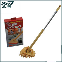 wholesale high quality and cheap magic cleaning mop