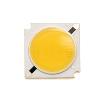 Hot new products for 2015 Epistar High power cob led chip 5W
