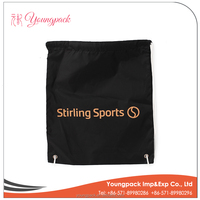 2016 Wholesale Cheap Promotional Travelling Bag