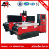 China producer!metal engraving cnc router/aluminum carving cnc router