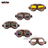 BJ-GT-012 Smoke Protection Motorbike Goggles Sports Goggles for harley motorcross glass