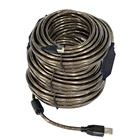 30m Male to Female USB 2.0 Camera Printer Hub Extension Cable