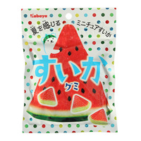 Reusable customed plastic printed candy snack food packaging bag