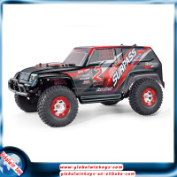 2.4GHz 2-channel rc electric quad atv high-speed racing car off-road vehicle 1/12 truck model 4WD radio control dune buggy