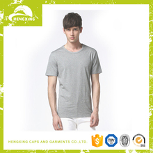 Alibaba china fancy wholesale Brand Polo Man T-shirt