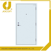 prices of fire proof doors fire rated doors