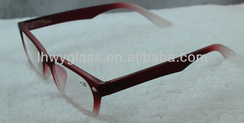 latest 2014 design optics reading glasses