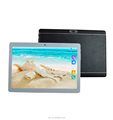 hot sale 10'' tablet pc for europe android