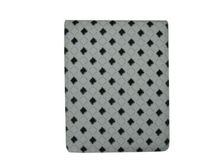 for new ipad polka dot case