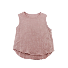Organic Cotton Polo Shirts Baby Girls Top Design Clothing Kids