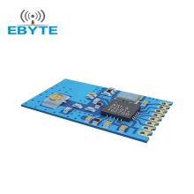 Ebyte E01-ML01IPX 150m SPI nRF24L01 2.4ghz wireless audio transmitter module