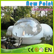 New Point outdoor Inflatable tent, camping tent inflatable