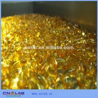bulk best evening primrose oil brand supplier
