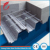 galvanized bondek Structural Steel floor Sheets