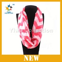 2014 trend 1000pcs MOQ OEM acceptable syria scarf