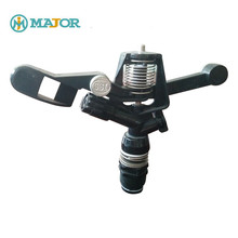 High Quality Low Price Garden Lawn Irrigation System Water Sprinkler