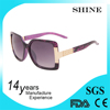 Wholesale Hot selling cheap Famous Brand fashion high end 3d glasses