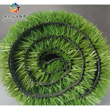 Cesped artificial buy synthetic grass best review