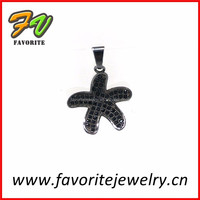 Top Selling Reasonable Price Special Design jewelry pendant parts