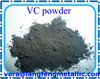 Micron Vanadium carbide powder (Micron VC Powder) sized 200 X 325 mesh, 325 mesh and finer, and 325 mesh X 10 microns. inhibitor