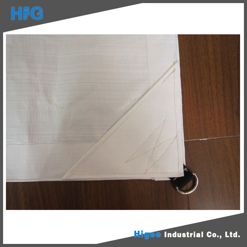 Best price of truck tarps recycled with high quality