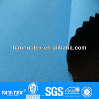 AZO Free C6 waterproof breathable laminated fabric with tpu membrane