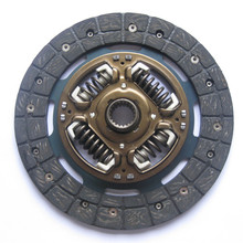 Clutch Disc 31250-BZ080 for DAIHATSU,TOYOTA avanza K5 1.5L with Aisin appearance